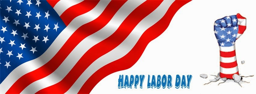 Labor Day Southeast Texas, Labor Day SETX, Labor Day Golden Triangle TX, Labor DAy Beaumont TX, Labor Day Port Arthur, Labor Day East Texas, Labor Day Jasper TX, Labor Day Woodville TX