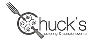 Chuck's Catering Southeast Texas, March Madness Catering Beaumont TX, SETX Catering, Golden Triangle Catering