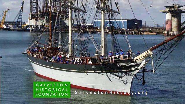 tourism Galveston, road trip galveston, family activities Galveston TX, sailing Galveston TX, Texas beaches, Texas vacation