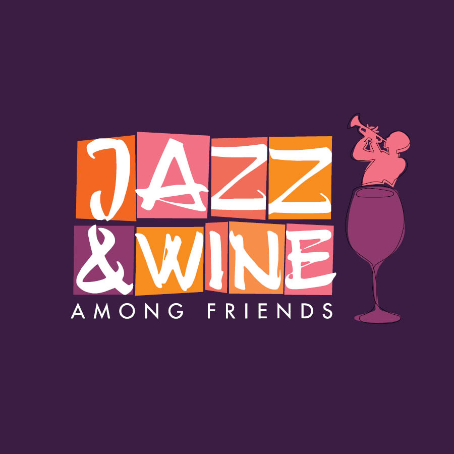 Wine and Jazz Golden Triangle Tx