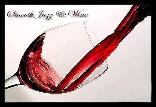 Wine and Jazz Port Arthur