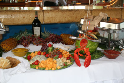 catering Beaumont TX, caterer Port Arthur, SETX catering recommendation, wedding caterer Silsbee