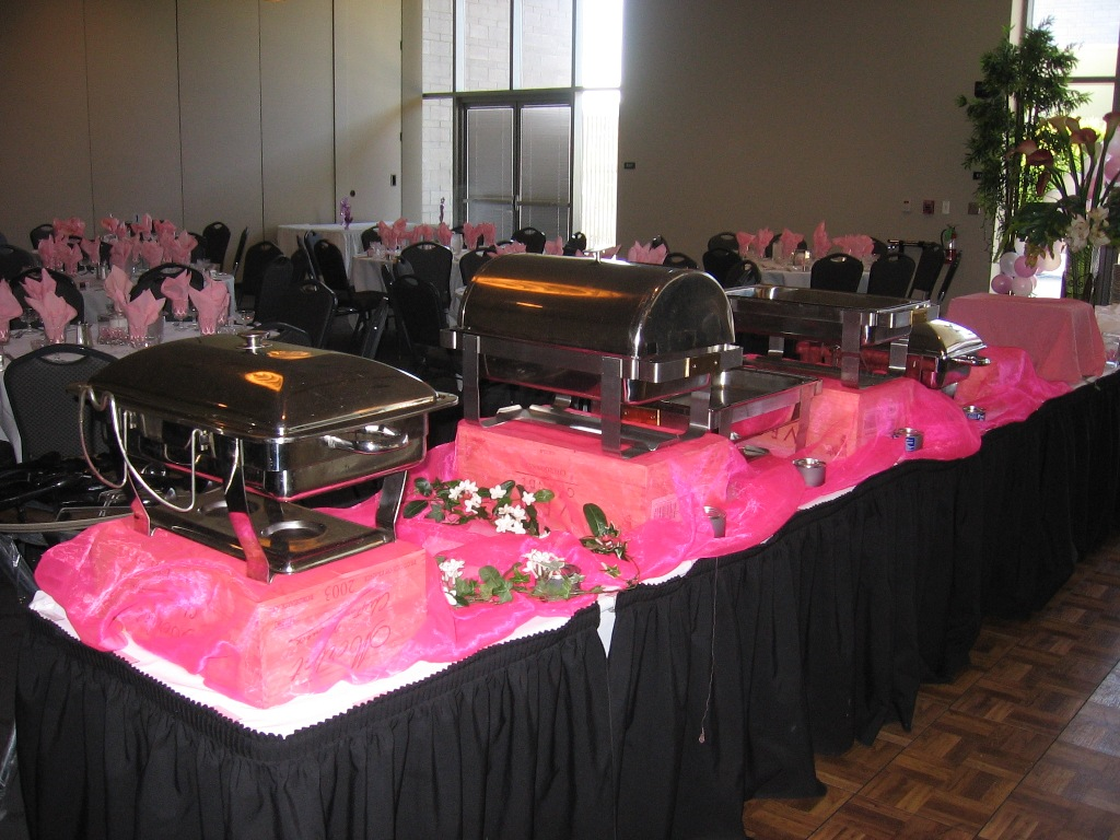 catering Beaumont TX, Southeast Texas caterer, Golden Triangle speical event catering, Beaumont Event Center Catering, Beaumont Event Centre Caterer, Beaumont Civic Center Catering, Beaumont Civic Center Caterer