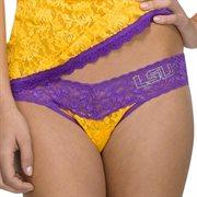 Hanky Panky LSU lingerie Beaumont Tx