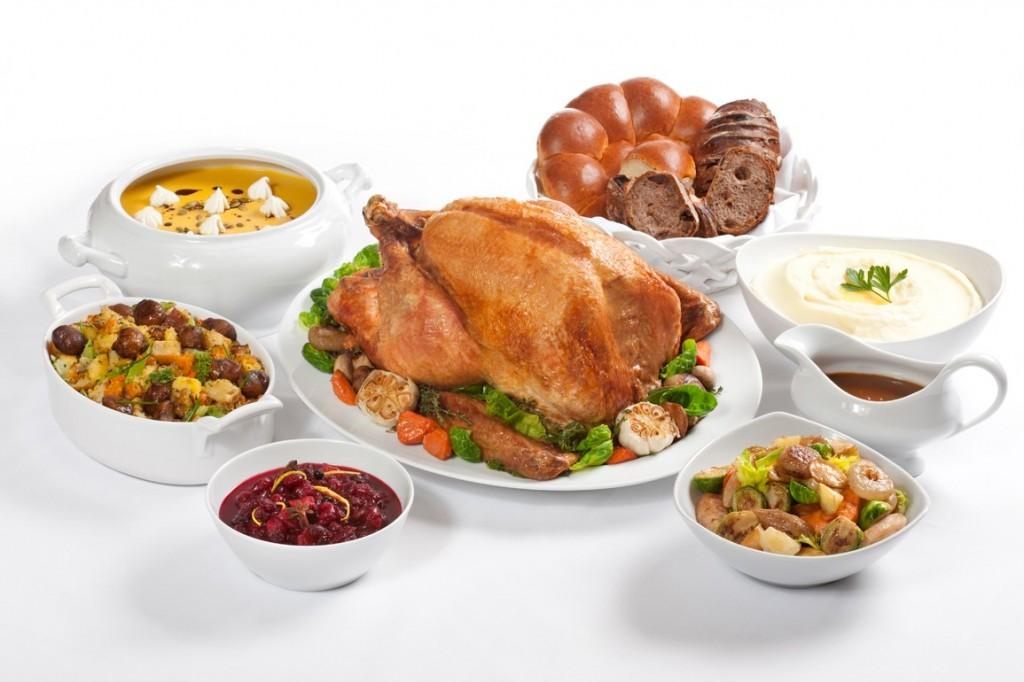 Thanksgiving Beaumont TX, Thanksgiving Port Arthur, catering Beaumont TX, SETX caterers, Thanksgiving dinner Port Arthur Beaumont