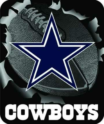 Dallas Cowboy Bars Beaumont Tx