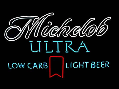 Michelob Ultra in Beaumont Tx