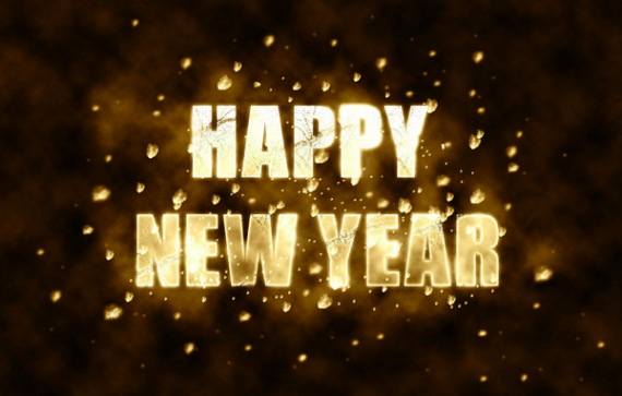 New Year's Eve Beaumont TX, Event Guide Southeast Texas, Event Calendar Golden Triangle TX, Suga's Restaurant, Golden Triangle restaurant reviews