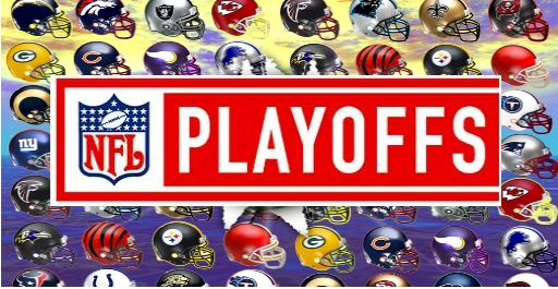 NFL Playoff Southeast Texas