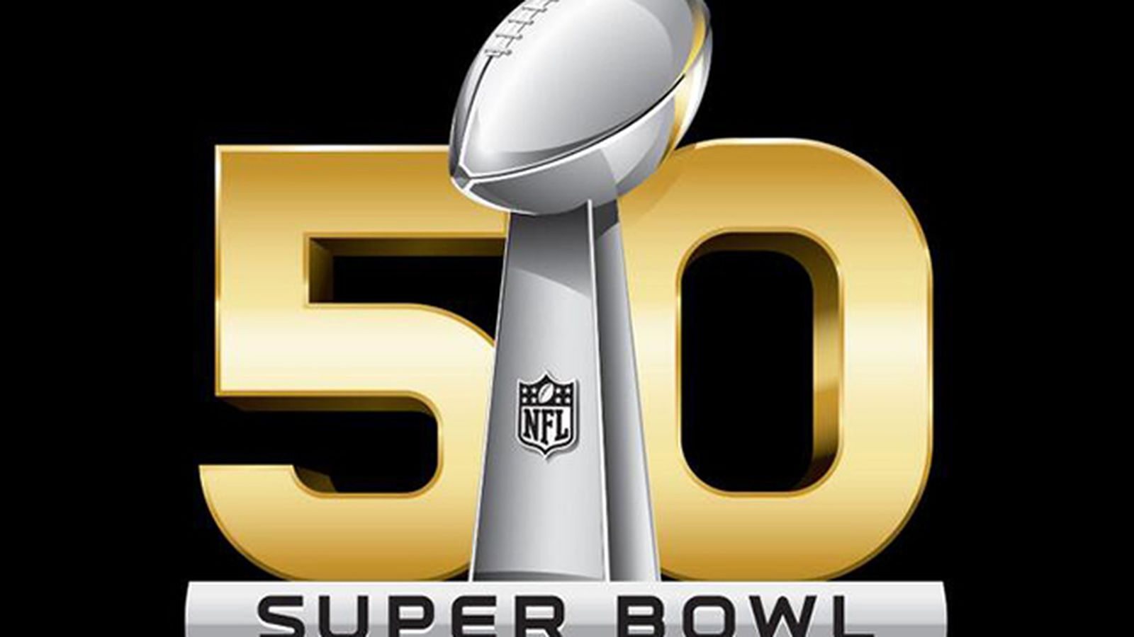 Watch the Super Bowl Southeast Texas