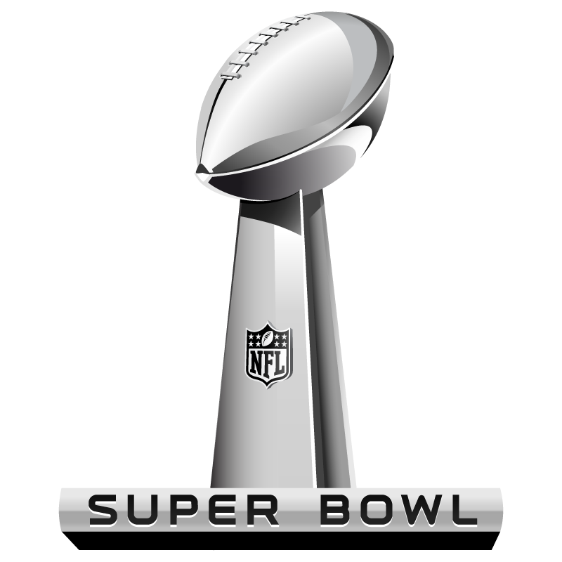 Super Bowl Party Beaumont TX, Super Bowl Party Southeast Texas, Golden Triangle caterer, Catering Beaumont Event Center, Caterer Beaumont Civic Center,