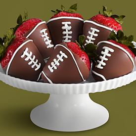 Super Bowl Caterer Beaumont Tx