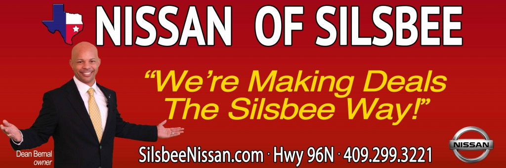 Best Southeast Texas Used Car Deals Try Nissan Of Silsbee