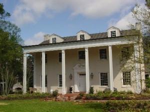 Oaks Historic District Beaumont Preservation Bash B