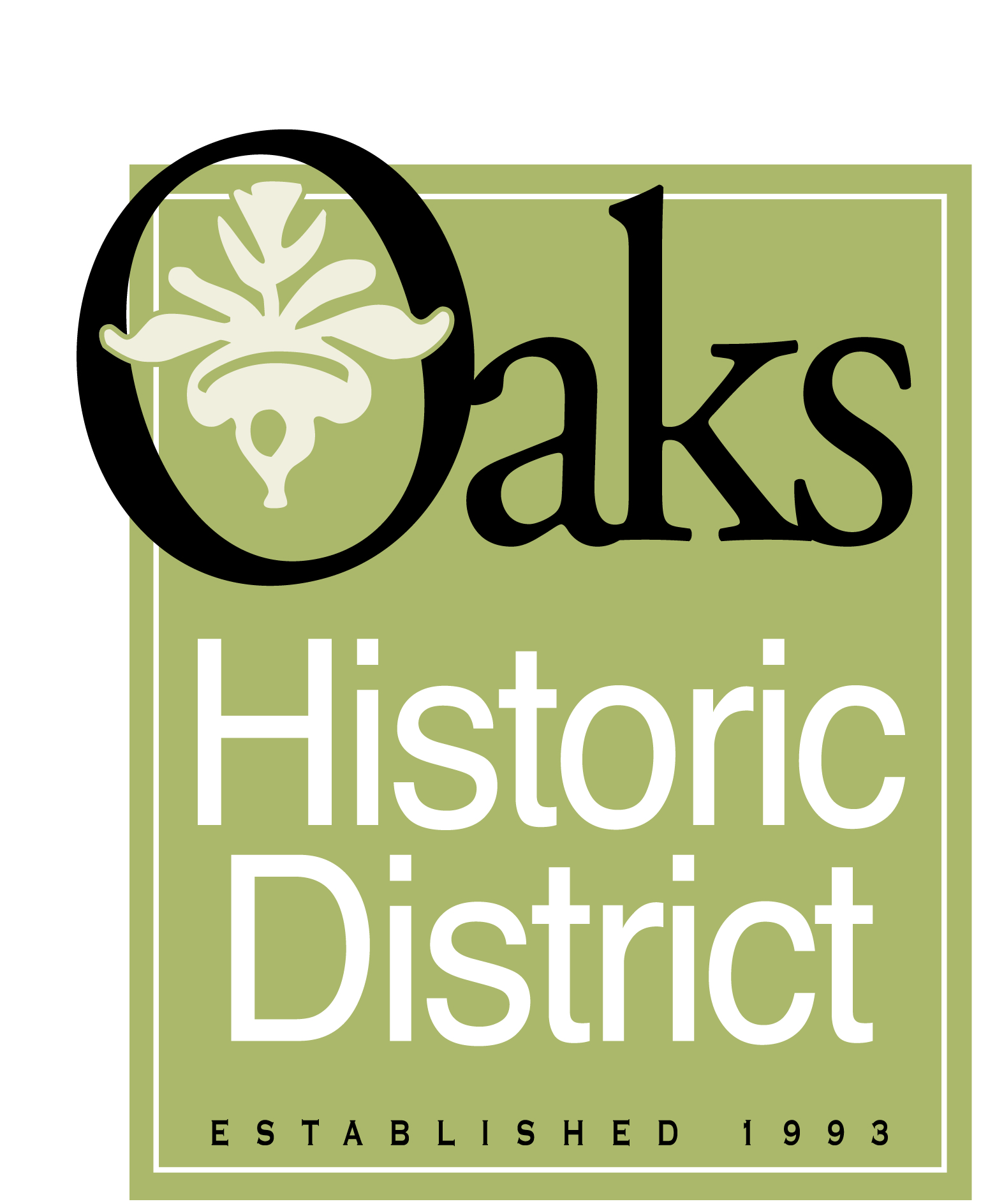 Oaks Historic District, Beaumont Preservation Bash, Moonlight and Martinis Beaumont, live jazz Southeast Texas, martinis Southeast Texas, Martini bar Southeast Texas, April events Beaumont Tx, April Calendar Beaumont Tx