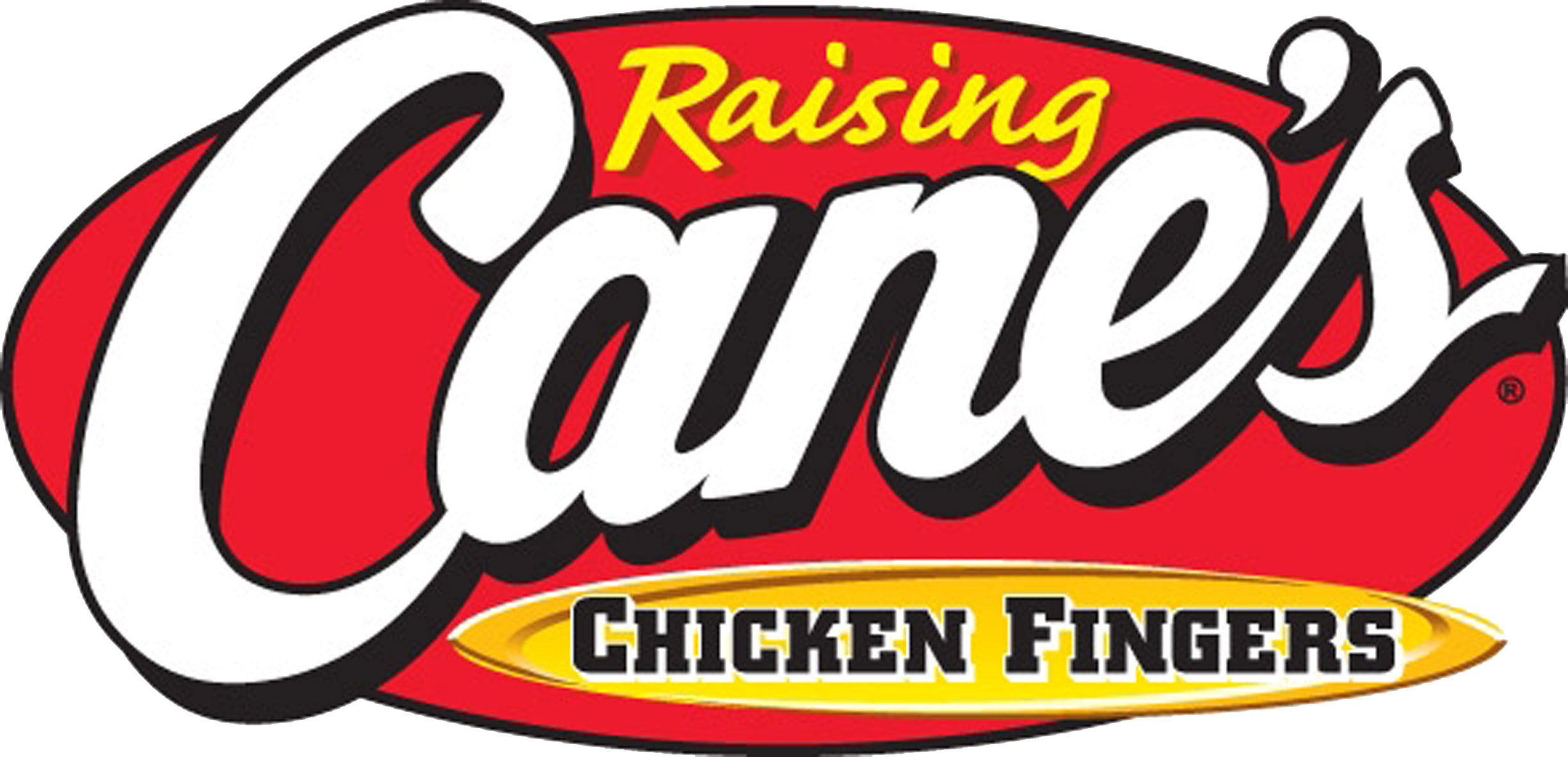 Raising Cane's Beaumont Tx
