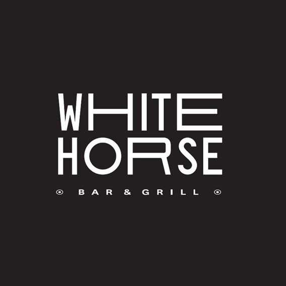 White Horse Bar & Grill Beaumont