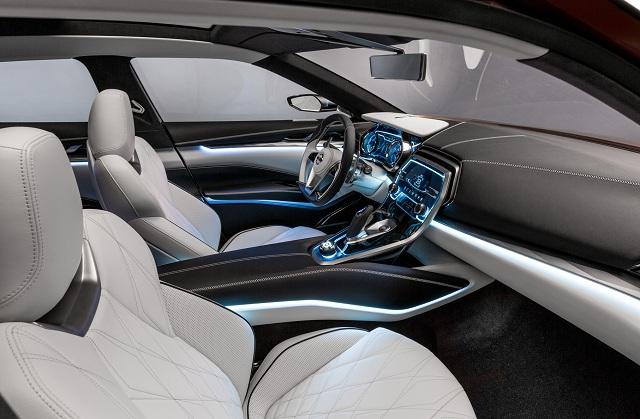 2016 Nissan Maxima information Southeast Texas