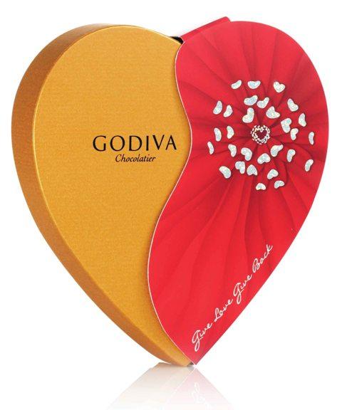 Godiva Beaumont Tx, Valentine's Day Southeast Texas, SETX romance
