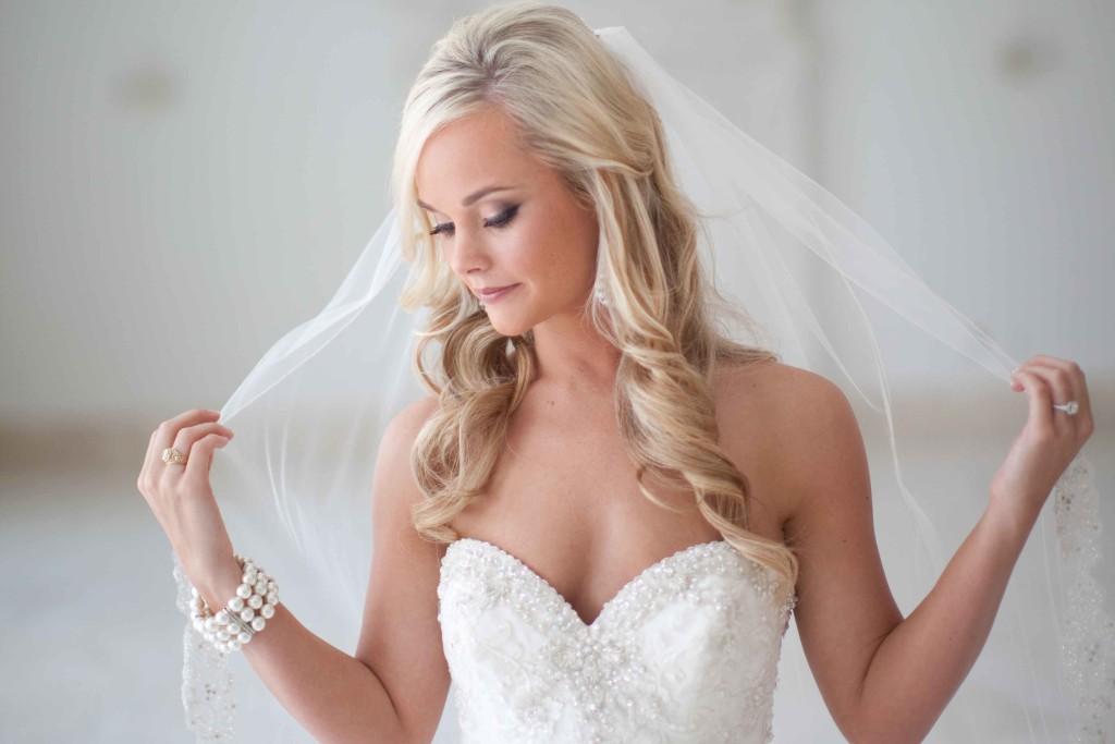bridal fair Beaumont TX, bridal fair Southeast Texas, SETX wedding expo, wedding events Golden Triangle TX