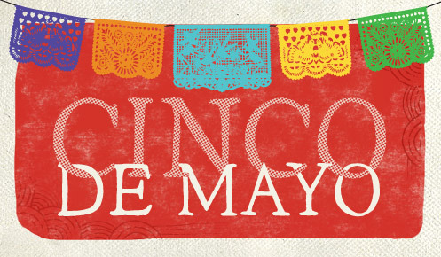 Cinco de Mayo Beaumont TX, Cinco de Mayo Port Arthur, Cinco de Mayo Party Southeast Texas, SETX Cinco de Mayo Events, When is Cinco de Mayo, Cinco de Mayo information, why do we celebrate Cinco de Mayo