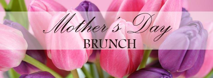Mother's Day restaurant Beaumont area