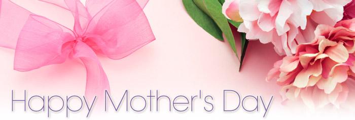 Mother's Day restaurant SETX