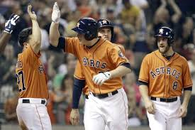 watch the Astros game Beaumont Tx