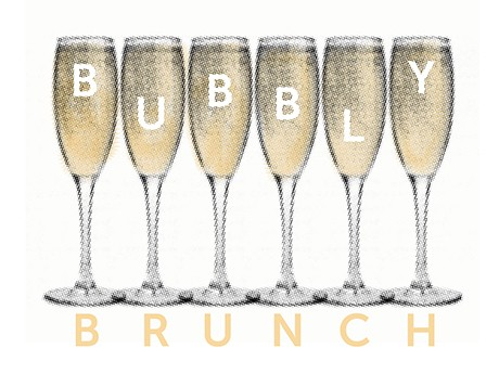 Brunch in Beaumont TX, Suga's Deep South Cuisine, Golden Triangle brunch, champagne brunch Beaumont TX