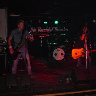 live music Southeast Texas