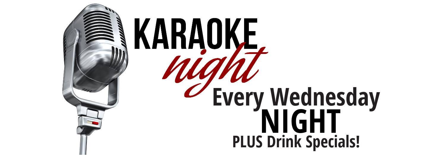 Karaoke Beaumont Tx