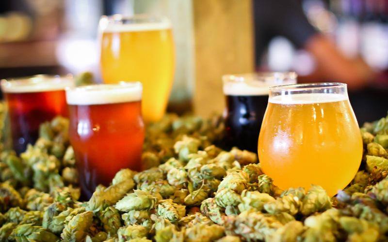 craft beer Beaumont, craft beer Southeast Texas, craft beer SETX, craft beer review, craft beer Golden Triangle, beer selection Beaumont, beer selection Southeast Texas, beer selection setx