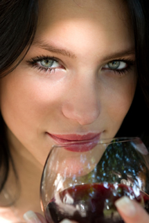 wine tasting in the Beaumont Tx area