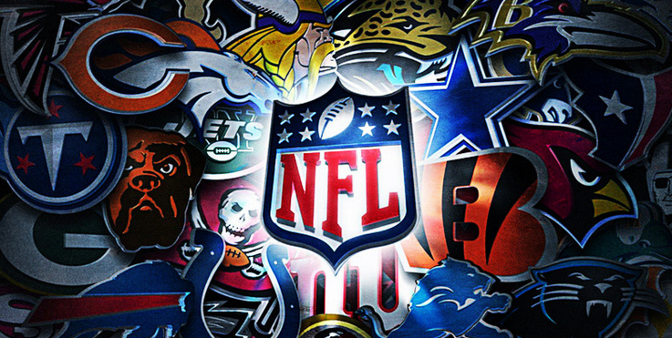 watch the NFL Beaumont Tx, Monday night football Beaumont Tx, Thursday night football Beaumont Tx