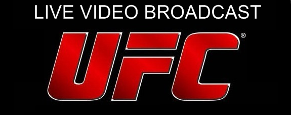UFC Bar Beaumont Tx, UFC fights Beaumont Tx, watch the UFC Beaumont Tx