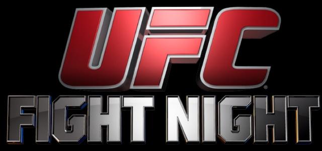UFC Bars Beaumont Tx, watch the UFC Southeast Texas, UFC Lumberton Tx