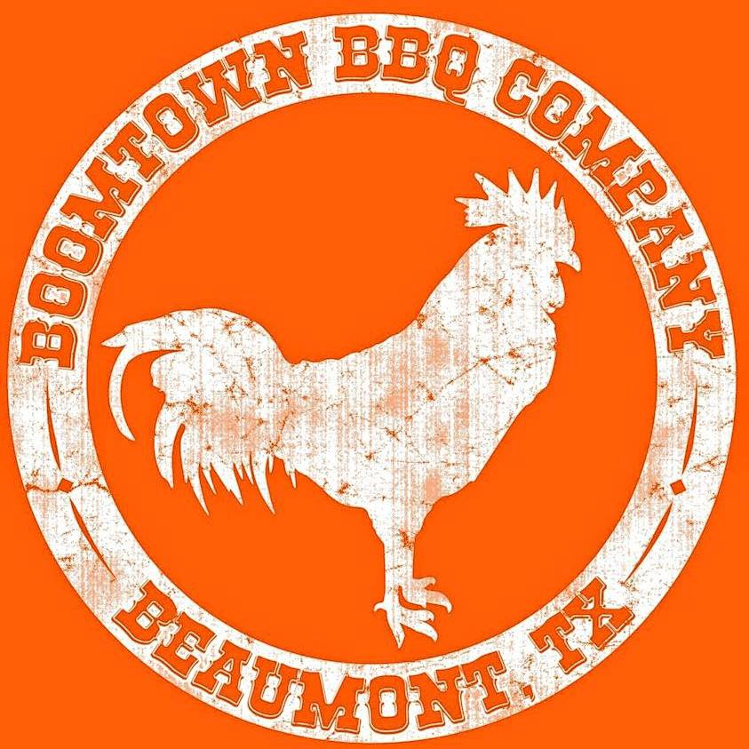 Boomtown Barbecue Beaumont best smoked meats