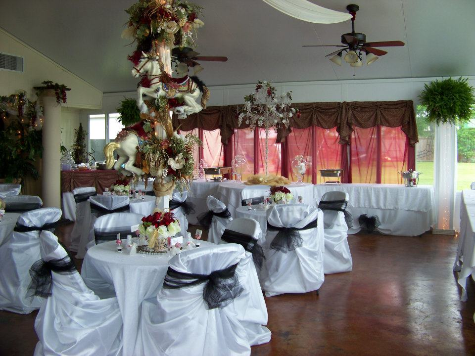 Beau Reve Port Arthur, Port Arthur wedding venue, wedding venue Southeast Texas, SETX wedding venue, Port Arthur event venue, Port Arthur party venue