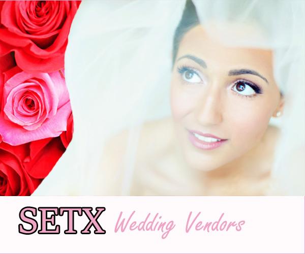 wedding vendors Beaumont TX, wedding vendors Southeast Texas, SETX wedding venues, Beaumont caterers