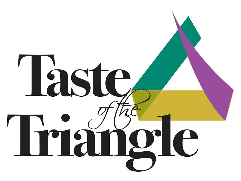 Taste of the Triangle 2017, Southeast Texas Festival, SETX Foodie News, Food Truck Beaumont TX, SETX food trucks