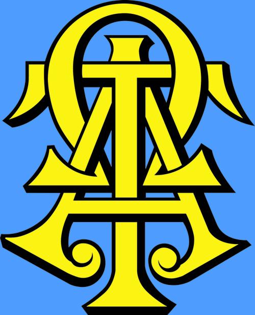 Alpha Tau Omega Southeast Texas events