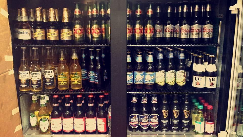 beer special Port Arthur. craft beer Mid County Tx, craft beer Nederland TX, happy hour Port Arthur, happy hour Nederland TX