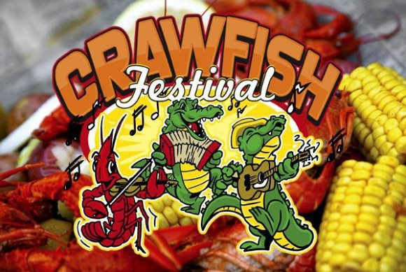 Boys Haven Crawfish Festival Beaumont, Parkdale Mall Beumont, Crawfish Beaumont TX, Crawfish Boil Beaumont TX, Crawfish Dinner Beaumont TX