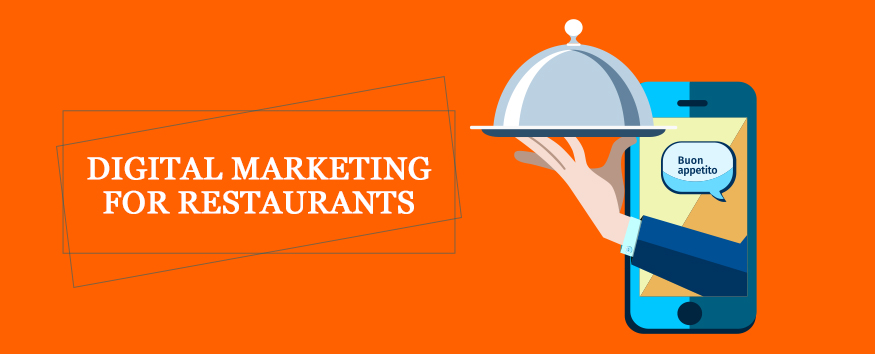 restaurant marketing Beaumont TX, restaurant advertising Beaumont Tx, restaurant marketing Southeast Texas, restaurant advertising Southeast Texas, event marketing Beaumont TX, event advertising Beaumont TX, SEO Beaumont, SEO Southeast Texas, SETX SEO, Search Engine Optimization Texas