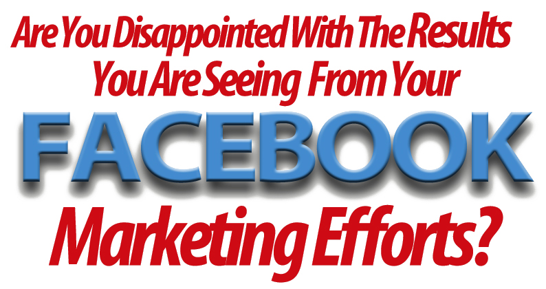 Facebook Beaumont TX, Facebook advertising Beaumont TX, Facebook marketing Beaumont Tx, Facebook Southeast Texas, Facebook Advertising Southeast Texas, Facebook Marketing Southeast Texas, Facebook SETX, SETX Facebook marketing, SETX Facebook Advertising,