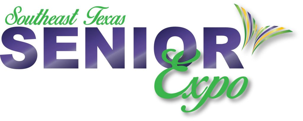 Senior Expo Jasper TX, senior expo Southeast Texas, SETX senior events, Golden Triangle senior activities