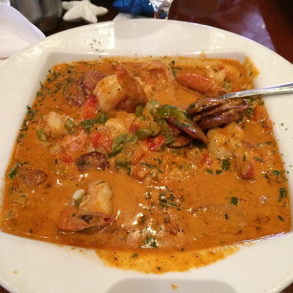 Shrimp and Grits Beaumont TX, Breakfast Beaumont TX, Pancakes Beaumont TX, Pan Perdu Beaumont TX