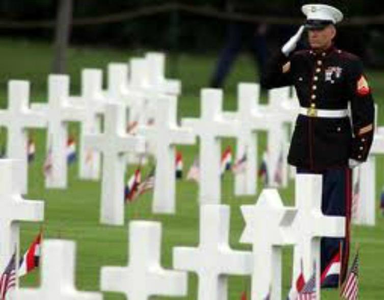 Memorial Day Beaumont TX, Memorial Day Southeast Texas, Memorial Day Golden Triangle TX, Memorial Day Port Arthur, Memorial Day Orange TX