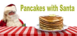 Pancakes with Santa Bridge City TX, Pancakes with Santa Orange TX, Pancakes with Santa Jefferson County TX, Pancakes with Santa Orange County TX, Pancakes with Santa Hardin County TX, Pancakes with Santa Tyler County TX, Pancakes with Santa Vidor, Pancakes with Santa Buna, Pancakes with Santa Lumberton TX, Pancakes with Santa Silsbee,