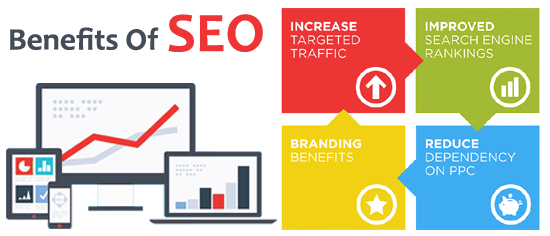 SEO Beaumont TX, SEO Southeast Texas, SEO Port Arthur, SEO Orange TX, SEO marketing Beaumont TX, SEO marketing Southeast Texas, SETX SEO Marketing, SEO marketing Port Arthur, SEO marketing Orange TX,